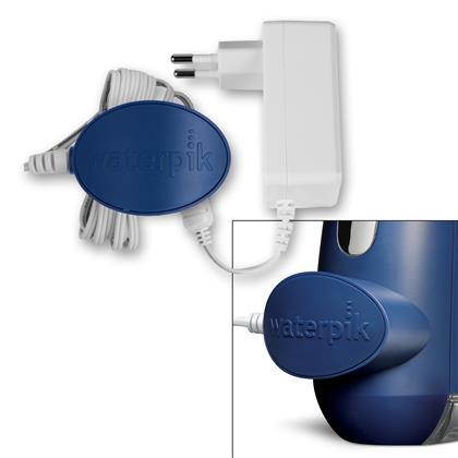WP-563EU-charger