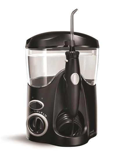 Waterpik® Waterflosser Ultra WP-112